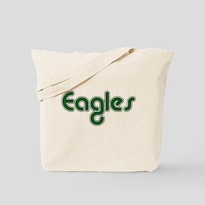EAGLES *12* Tote Bag