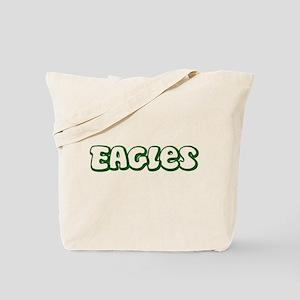 EAGLES *13* Tote Bag