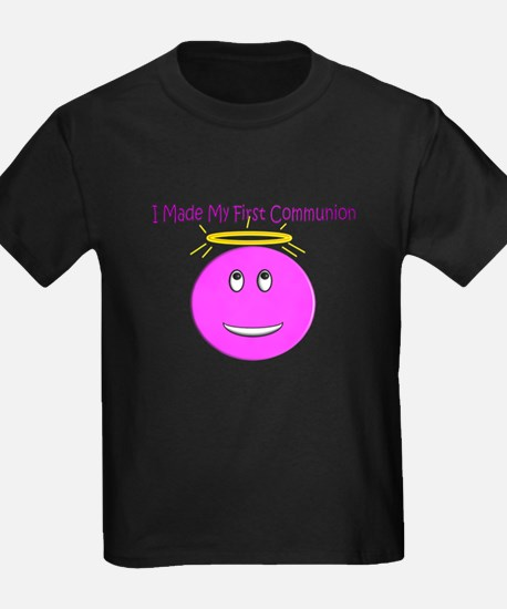 More First Communion T