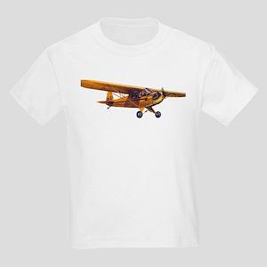 Lone Cub Kids T-Shirt