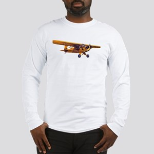 Lone Cub Long Sleeve T-Shirt