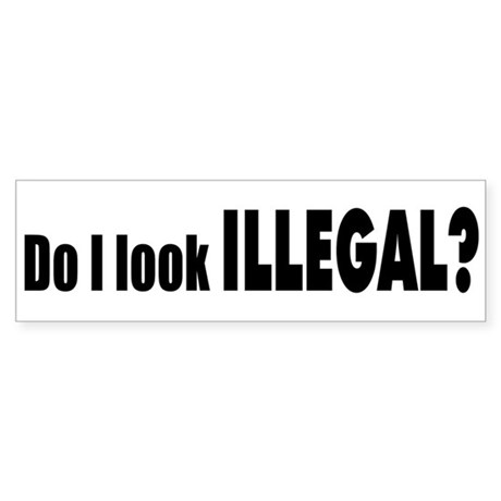 Do legal immigrants look down on illegal ones? - Quora