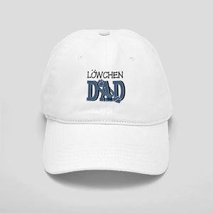 Lowchen Cap