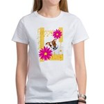 Happy Mother's Day Women's T-Shirt
