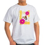 Happy Mother's Day Light T-Shirt