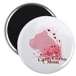 Cane Corso Mom Magnet