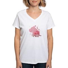 Cane Corso Mom Shirt