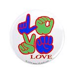 Square F.S. LOVE 3.5
