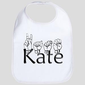 Kate Bib