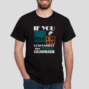 Tickling T Shirt T-Shirt