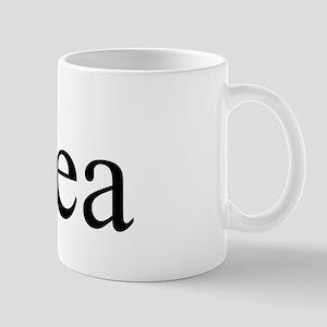 #tea Mug