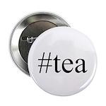 #tea 2.25