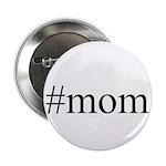 #mom 2.25