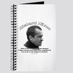 Richard Nixon 01 Journal