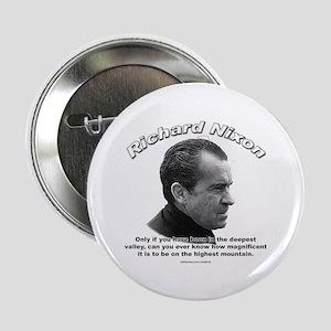 Richard Nixon 01 Button
