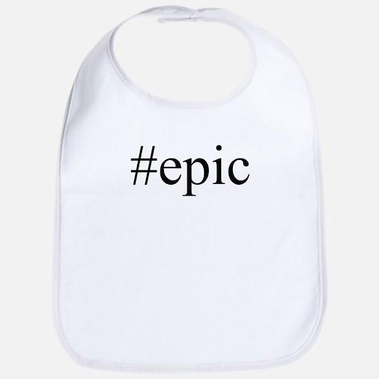 #epic Bib