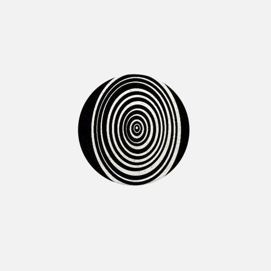Optical Button