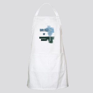 Big fan Apron