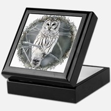 owl home decor accessories owl decor decorative accessories for the home 11686