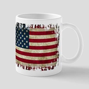54238 Mugs