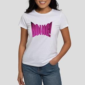 BOING! Women's T-Shirt