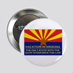 "BEST STATE IN THE USA 2.25"" Button"