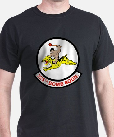 325th Bomb Squadron T-Shirt