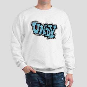 Undy Sweatshirt