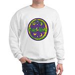 NOLA Water Meter Sweatshirt