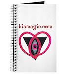 KIA Illuminated Adepts Journal