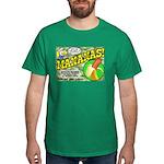 Mananas Dark T-Shirt