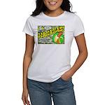 Mananas Women's T-Shirt