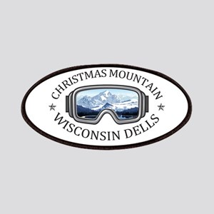 Christmas Mountain Village - Wisconsin Del Patch