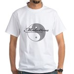 mulattoes T-Shirt