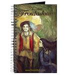 Last Troubadour 2 Journal