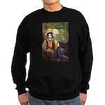 Last Troubadour 2 Sweatshirt (dark)