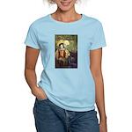 Last Troubadour 2 Women's Light T-Shirt