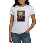 Last Troubadour 2 Women's T-Shirt