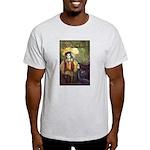 Last Troubadour 2 Light T-Shirt