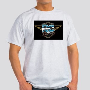 All you could ask for! Light T-Shirt