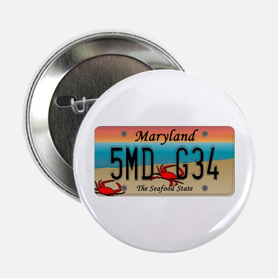 """MD Seafood 2.25"""" Button"""