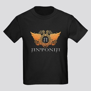 antonia name T-Shirt