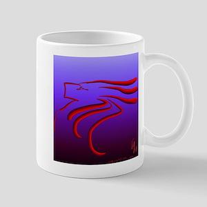 TAH Mug