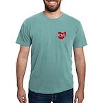 Small Logo Comfort T-Shirt