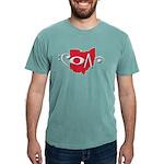 Large Logo Comfort T-Shirt