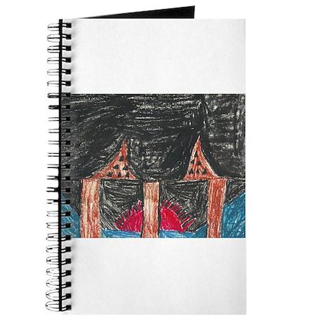 Brandon Miracle Journal