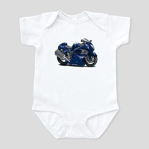 282bfc54533d Hayabusa Suzuki Baby Clothes   Accessories - CafePress
