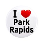I Love Park Rapids 3.5