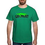 Gatorbait Dark T-Shirt