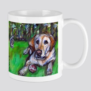 2-paintingcris Mugs